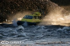 Christy-Hovercraft-5143-24.jpg | фото №28