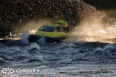 Christy-Hovercraft-5143-24.jpg | фото №28