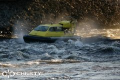 Christy-Hovercraft-5143-25.jpg | фото №29