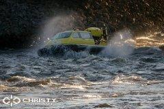 Christy-Hovercraft-5143-26.jpg | фото №30