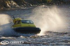 Christy-Hovercraft-5143-29.jpg | фото №33