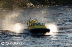 Christy-Hovercraft-5143-30.jpg | фото №34