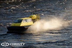 Christy-Hovercraft-5143-31.jpg | фото №35