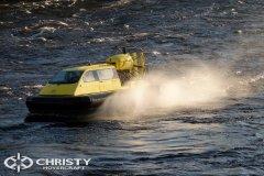 Christy-Hovercraft-5143-31.jpg | фото №35