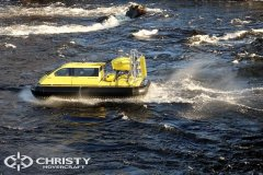 Christy-Hovercraft-5143-33.jpg | фото №37