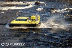 Christy-Hovercraft-5143-33.jpg | фото №37