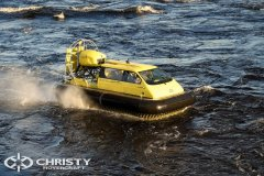 Christy-Hovercraft-5143-36.jpg | фото №40