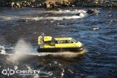 Christy-Hovercraft-5143-37.jpg | фото №41