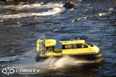 Christy-Hovercraft-5143-38.jpg | фото №42