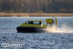 Christy-Hovercraft-5143-4.jpg | фото №8