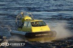 Christy-Hovercraft-5143-41.jpg | фото №45