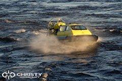 Christy-Hovercraft-5143-42.jpg | фото №46