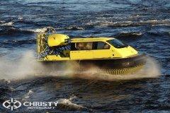 Christy-Hovercraft-5143-44.jpg | фото №48