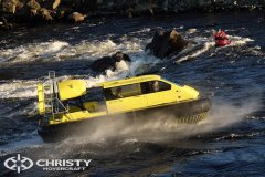 Christy-Hovercraft-5143-46.jpg | фото №50