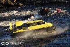 Christy-Hovercraft-5143-46.jpg | фото №50