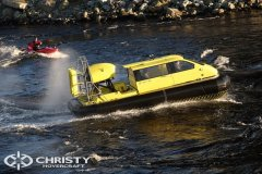 Christy-Hovercraft-5143-47.jpg | фото №51