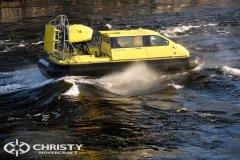 Christy-Hovercraft-5143-49.jpg | фото №53