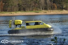Christy-Hovercraft-5143-5.jpg | фото №9