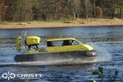 Christy-Hovercraft-5143-5.jpg | фото №9