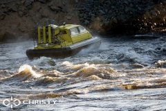 Christy-Hovercraft-5143-51.jpg | фото №55