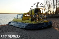 Christy-Hovercraft-5143-52.jpg | фото №56
