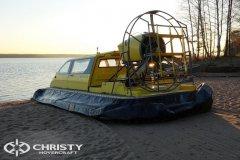 Christy-Hovercraft-5143-52.jpg | фото №56