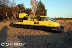 Christy-Hovercraft-5143-53.jpg | фото №57