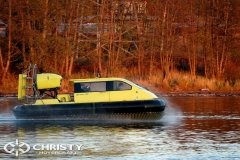 Christy-Hovercraft-5143-54.jpg | фото №58