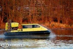 Christy-Hovercraft-5143-54.jpg | фото №58
