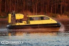 Christy-Hovercraft-5143-56.jpg | фото №3