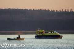 Christy-Hovercraft-5143-57.jpg | фото №59