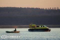 Christy-Hovercraft-5143-57.jpg | фото №59