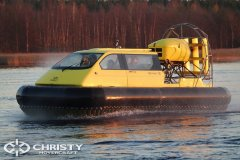 Christy-Hovercraft-5143-59.jpg | фото №60