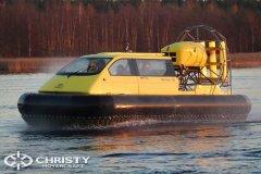 Christy-Hovercraft-5143-59.jpg | фото №60