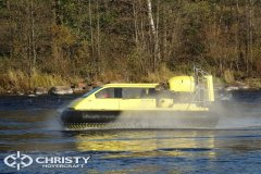 Christy-Hovercraft-5143-6.jpg | фото №10