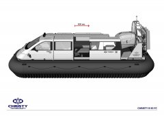 hovercraft-christy-7199-10.jpg | фото №10