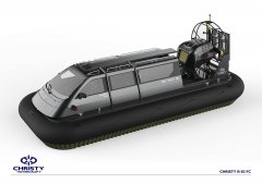 hovercraft-christy-7199-6.jpg | фото №6