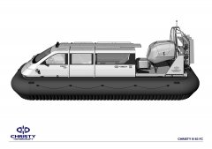 hovercraft-christy-7199-9.jpg | фото №9