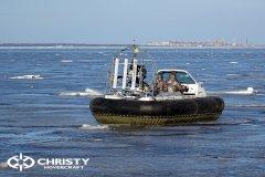 hovercraft-christy-555-11.jpg | фото №9