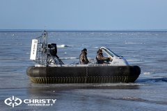 hovercraft-christy-555-13.jpg | фото №44