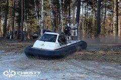 hovercraft-christy-555-15.jpg | фото №13