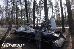 hovercraft-christy-555-16.jpg | фото №14