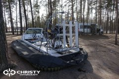 hovercraft-christy-555-17.jpg | фото №15