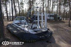 hovercraft-christy-555-17.jpg | фото №15