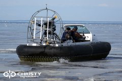 hovercraft-christy-555-20.jpg | фото №18
