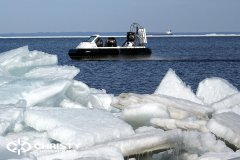 hovercraft-christy-555-27.jpg | фото №23