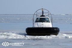 hovercraft-christy-555-30.jpg | фото №25