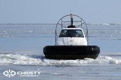 hovercraft-christy-555-30.jpg | фото №25