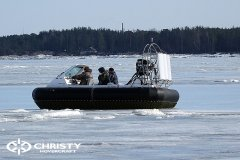 hovercraft-christy-555-31.jpg | фото №26