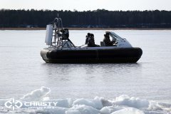 hovercraft-christy-555-33.jpg | фото №28